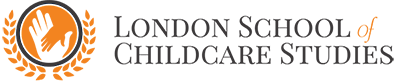 London School of Childcare Studies