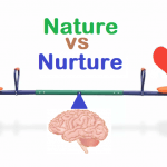 Nature vs Nurture and the role of Neuroscience in Child Development