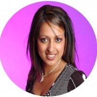 YasminMukadam-profile-round
